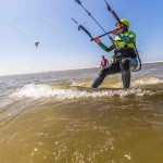 20150627-blow-kiteschool-1-402