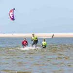 20150627-blow-kiteschool-2-484