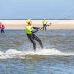 20150627-blow-kiteschool-2-530