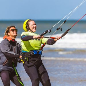 20160703-blow-kiteschool-290
